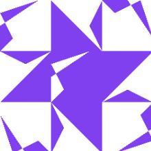 GileadCommunity's avatar