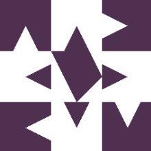 gilgamesh526's avatar