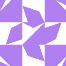 Gilgsmesh's avatar