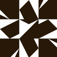Gilim6's avatar