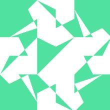 Gilis33's avatar