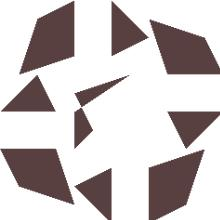 Gill000's avatar
