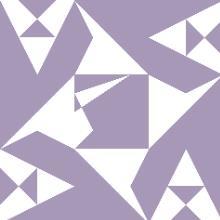 gilles.vieira's avatar