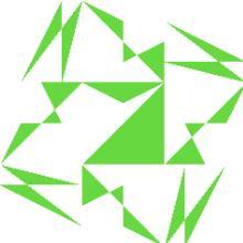 GillianTT's avatar