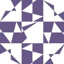 gilsonch's avatar