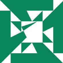 giltendezm's avatar