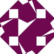Gimbal1's avatar