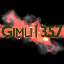 Gimli1357's avatar