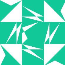 gimo1208's avatar