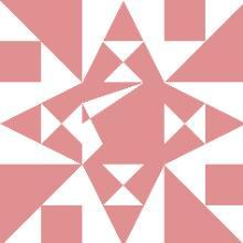 ginandtonic's avatar
