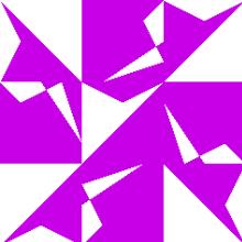 ginatorres's avatar