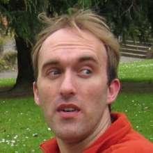 Gineer's avatar