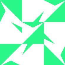 gineska's avatar