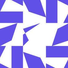 ginger_1921's avatar