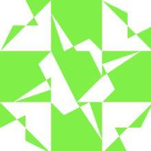 GingerRed1's avatar