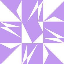 gingikid's avatar