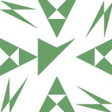 Ginogingin's avatar