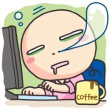 GinoLin's avatar