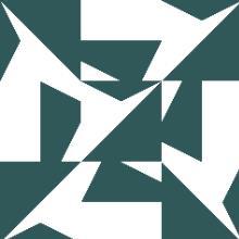 Ginros's avatar