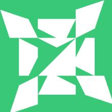 GinSy14's avatar