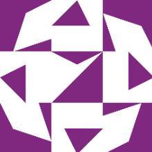 Gio.Zhou's avatar