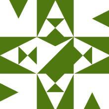 gio56's avatar