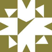 Gio71's avatar