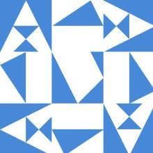 giobaxx2708's avatar