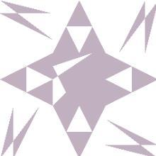 Gionimi's avatar