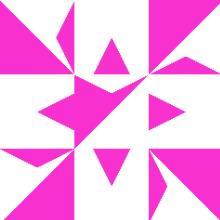 giorgio477's avatar
