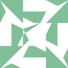 GioSomma's avatar