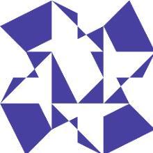 Giovam_B's avatar