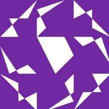 giovi2012's avatar