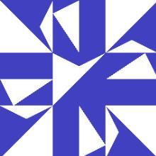 Giplitizers's avatar