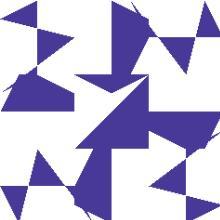 GirardinXavier's avatar