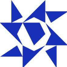 girianuj's avatar