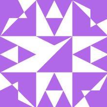 GiribabuS's avatar