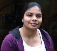 GirijaSwami's avatar