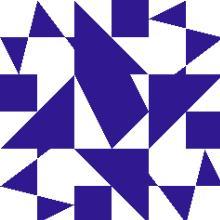 Giring's avatar