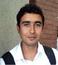GirirajSingh's avatar