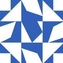 girishm's avatar