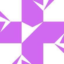 girishrastogi's avatar