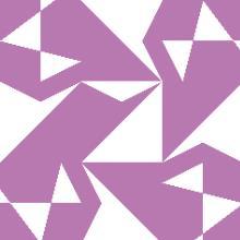 Girlwivattitude's avatar