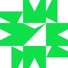 girmaion's avatar