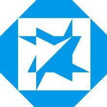 Girvas's avatar