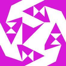 gisa_s.r's avatar