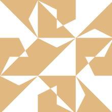 GISgirlie's avatar