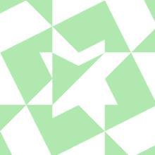 gitasafitri's avatar