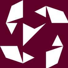 gitasp's avatar