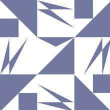 gitm0's avatar